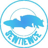 2015-logo-sentience-200-b17df